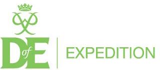 DofE Expedition