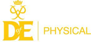 DofE Physical