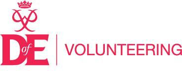 DofE Volunteering
